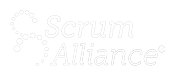 Scrum Allianz